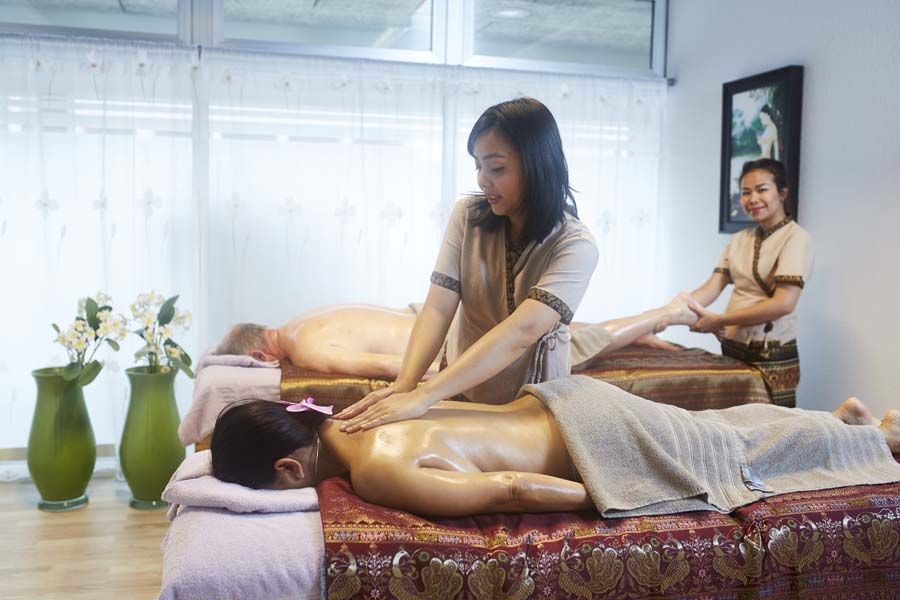 thai massage viby centret massage ebeltoft