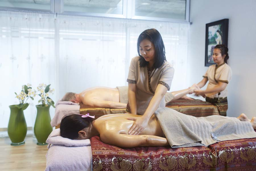 baan thai wellness sex skanderborg