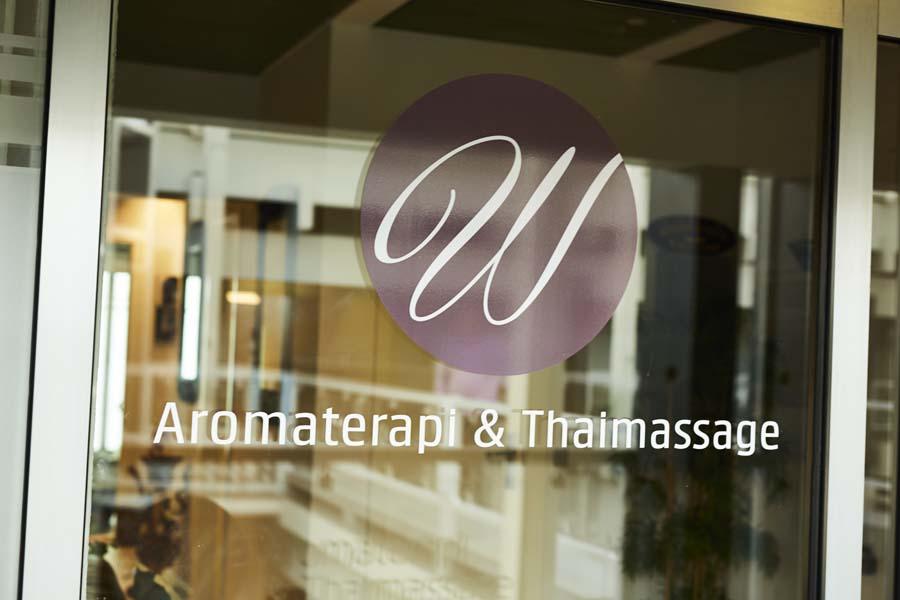 aroma massage århus thai massage danmark